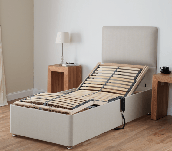 Solutions For Headboard Gap And Bed Height Doityourself