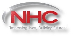 NHC Technology Ltd | National Bed Federation